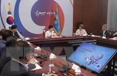Hàn Quốc xây dựng hệ thống mới phòng chống bệnh lây nhiễm