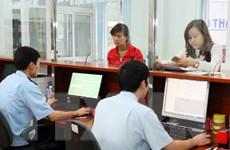 Thủ tướng chỉ thị tăng cải cách thủ tục hành chính về hải quan