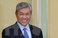 Malaysia cải tiến hệ thống quản lý người lao động nước ngoài