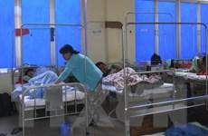 Dừng hoạt động cơ sở bánh mì gây ngộ độc hàng loạt tại Đà Lạt