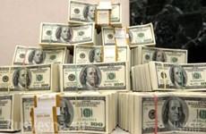 Nhật Bản sẽ cung cấp gói viện trợ 12,5 tỷ USD cho châu Phi