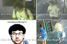 Tự sát do bình luận tiêu cực về đánh bom ở Bangkok trên Facebook