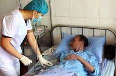 Giải pháp đảm bảo nguồn thuốc điều trị AIDS không bị gián đoạn