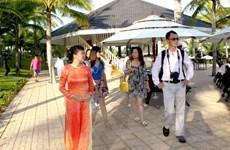 Hội thảo liên kết phát triển du lịch Việt Nam-Lào-Campuchia