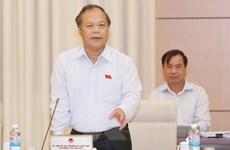 Đáp ứng yêu cầu cải cách thuế xuất khẩu, thuế nhập khẩu