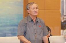 Việt-Lào-Campuchia tăng hợp tác Khu vực Tam giác Phát triển