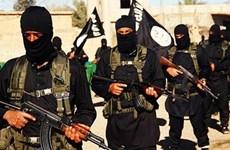 Singapore bắt giữ 2 đối tượng định gia nhập Nhà nước Hồi giáo