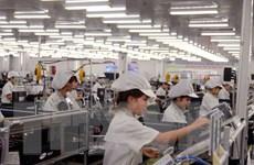 Việt-Hàn tăng cường hợp tác thúc đẩy ổn định tài chính khu vực
