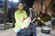 Nhức nhối nạn tảo hôn, hôn nhân cận huyết ở miền núi Thanh Hóa