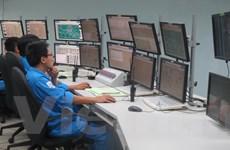 Nhiệt điện Nghi Sơn 1 phấn đấu đạt sản lượng 2,8 tỷ kWh/năm