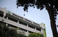 Singapore: Chuyên gia quốc tế làm rõ vụ nhiễm viêm gan C bất thường