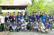 Nâng cao chất lượng tuyên truyền tư tưởng Hồ Chí Minh cho sinh viên