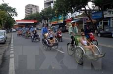 Mở thị trường lao động du lịch trong cộng đồng ASEAN