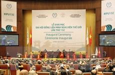 Tâm thế mới trong việc triển khai đối ngoại đa phương Việt Nam