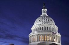 Hạ viện Mỹ thông qua gói 1.149 tỷ USD dự luật ngân sách 2016