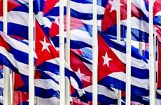 Kinh tế Cuba có thể tăng trưởng chậm lại trong năm 2016