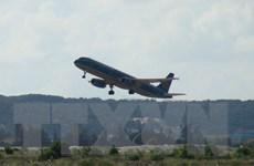 Vietnam Airlines khắc phục tình hình vụ máy bay VN18 chậm chuyến