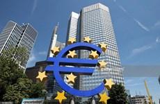 Ngân hàng TW châu Âu sẽ tiếp tục nới lỏng chính sách tiền tệ?