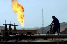 Iran sẽ tăng sản lượng dầu mỏ thêm 500.000 thùng mỗi ngày