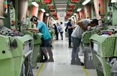 Phê duyệt Chiến lược hội nhập quốc tế về lao động và xã hội