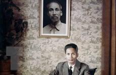 Lễ Kỷ niệm 110 năm Ngày sinh Thủ tướng Phạm Văn Đồng