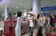 Du lịch Việt Nam tạo đột phá từ các hiệp định thương mại tự do