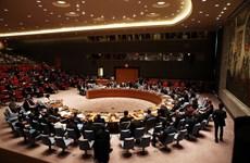 Hội đồng Bảo an gia hạn sứ mệnh của phái bộ LHQ ở Afghanistan