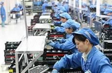 Đề nghị công ty Nhật đảm bảo quyền lợi cho lao động Việt