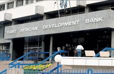 AfDB tài trợ gần 241 triệu USD cho dự án điện năng ở Tây Phi