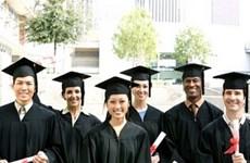 Hội thảo thường niên lần thứ 12 Quỹ Giáo dục Việt Nam tại Mỹ
