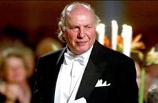 Chủ nhân của giải Nobel văn học 2002 Imre Kertész qua đời