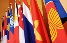 ASEAN-Trung Quốc thúc đẩy hợp tác thực thi luật pháp thực tiễn