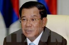 Campuchia thông qua đề nghị cải tổ nội các, với 8 bộ trưởng mới