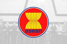 Khai mạc Hội nghị quan chức giao thông vận tải ASEAN lần 41