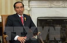 Indonesia-Philippines-Malaysia phối hợp đảm bảo an ninh hàng hải