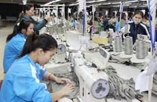 Gia nhập TPP - Cơ hội và thách thức với doanh nhân, lao động nữ