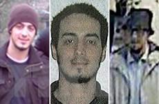 Bỉ kết án hàng chục đối tượng tham gia các hoạt động khủng bố