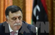 Libya hối thúc dỡ bỏ cấm vận vũ khí, phong tỏa tài sản