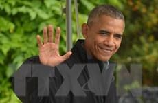 Ông Obama khẳng định quan hệ đồng minh gần gũi nhất với Nhật