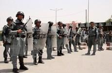 Afghanistan: Hơn 20 dân thường bị Taliban bắt cóc đã được trả