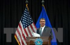 Mỹ chỉ trích Trung Quốc mở rộng hoạt động quân sự trên Biển Đông
