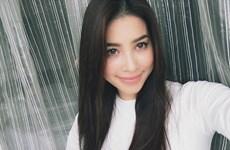 Hoa hậu Phạm Hương: Nữ hoàng biến hình nhờ trang điểm
