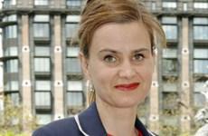 Nữ nghị sỹ Anh bị bắn và đâm trọng thương khi tiếp xúc cử tri