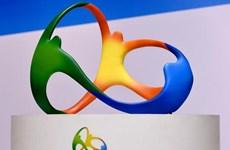 Brazil chi 850 triệu USD để đảm bảo an ninh tại Olympic 2016