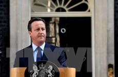 Vấn đề Brexit: Anh lâm vào khủng hoảng chính trị trầm trọng