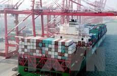 Kinh tế Trung Quốc giảm tốc và những hệ lụy đối với châu Á