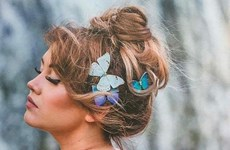 Bốn kiểu tóc giúp bạn đổi mới mái tóc của bản thân mình