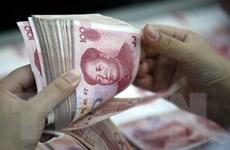 Ngân hàng trung ương Trung Quốc tiếp tục bơm tiền vào thị trường