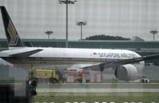 Singapore lập cục điều tra độc lập về tai nạn hàng không, hàng hải