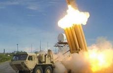 """Trung Quốc """"đánh"""" sao Hallyu để trả đũa Hàn Quốc triển khai THAAD"""